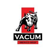 VACUM
