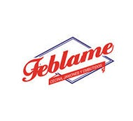 FEBLAME