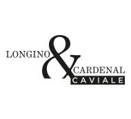 CAVIALE LONGINO & CARDENAL