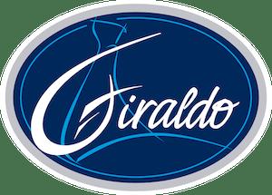 GIRALDO