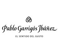 PABLO GARRIGOS IBANEZ