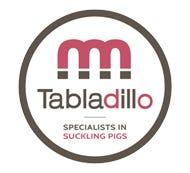 TABLADILLO