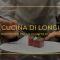 La cucina di Longino - aglio e scalogno fermentati