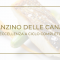Il branzino delle Canarie: eccellenza a ciclo completo
