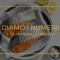 Diamo i numeri! Il salmone della Tasmania