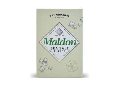 Sale Maldon